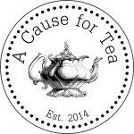 a-cause-for-tea-logo1.jpg
